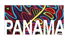 Things to do Panama